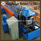 Roulis de C-Forme formant la machine (AF-C100-300)