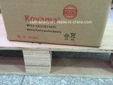 Batería de plomo sellada 12V12ah Np12-12 de Koyama