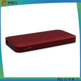 Het Li-polymeer van de de machtsbank van het type C beslag voor het mobiele telefoon laden