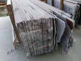 Máquina de mármol del corte por bloques (DQ2200/2500/2800)