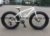 MTB BMX 20X4 Gummireifen scherzt fetten fetten Sand fette Schnee-Bike/20in X 4 Bike/20X4fat des Fahrrad-/Kind-fetten Fahrrad-/des Kind-Sand-Bike/20X4 alles Kleinkind-Fett-Fahrrad des Gelände-Bicycle/20X4