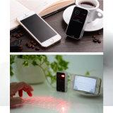 Het Virtuele Toetsenbord van Bluetooth van de Projectie van de laser