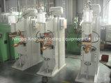 キャパシタンスエネルギー蓄積の点およびプロジェクション溶接機械