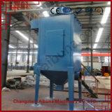Migliore trasportatore di vite dell'acciaio inossidabile di servizio per Sement/silo della polvere