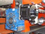 Gute Qualitätsbehälter Thermoforming Plastikmaschine
