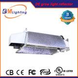 Le large spectre de basse fréquence du ballast 600W de Digitals élèvent l'appareil d'éclairage pour la lampe de CMH/HPS