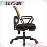 직원 교사를 위한 간단한 작풍 중앙 뒤 의자
