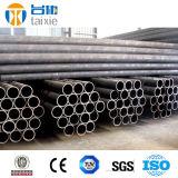 Tube en acier en acier d'alliage de la pipe Sup13 4160h de ressort