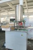 熱い缶のための販売の小さい容量によって炭酸塩化される満ちるライン
