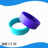 Nuovo Wristband del silicone della muffa RFID