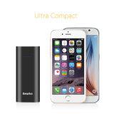 chargeur de la batterie 6400mAh externe pour des smartphones