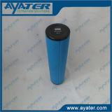 Ayater 공급 지도책 Copco 공기 압축기 공기 정화 장치 1617704103