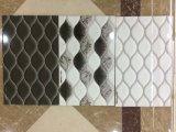 良質の台所壁のタイル/陶磁器の壁のタイル