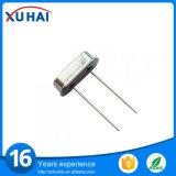 Oscilador cristalino del componente electrónico para la venta