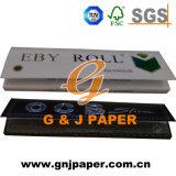 Медленное Bure хорошее курящ бумагу с главным качеством