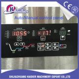Retardador Proofer de la máquina de impermeabilización del refrigerador de 12 bandejas