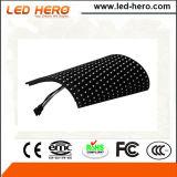 Indicador de diodo emissor de luz flexível interno da alta qualidade P10mm