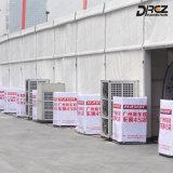 Блок кондиционирования воздуха коррозионной устойчивости 30HP/24ton промышленный для временно напольного шатра случая