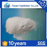 SanitizerのDichloroisocyanuric酸ナトリウムの塩の二水化物SDIC 60%のタブレットの粉