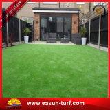 最もよい報酬PPEの物質的な庭の人工的な美化の草