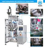 Nd-L420 Machine van de Verpakking van de fabriek de Vloeibare