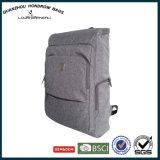 SH17070603 2017年のアマゾン熱い販売の灰色の肩のバックパック袋