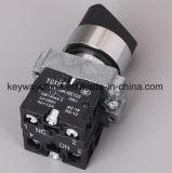 Griff-Typ La118kb Seires Drucktastenschalter