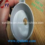Пластичная крышка с инжекционным методом литья