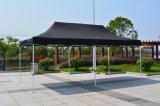tente promotionnelle de chapiteau de qualité de 3X6m avec la structure métallique