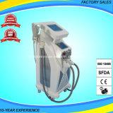 Venta caliente Hifu con el laser Shr IPL