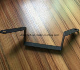 Fabricación de metal de hoja de plegado pesado OEM de Steel Fabrication Company