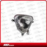 Linterna de la motocicleta de los recambios de la motocicleta para Gxt200