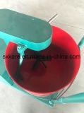 Verticleのセメント乳鉢ミキサー(UJZ-15)