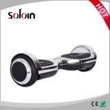 小型2車輪300W Samsung電池の電気スクーター(SZE6.5H-2)
