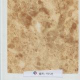 Yingcai 0.5m Film van de Film van de Druk van de Overdracht van het Water van de Breedte de Heetste Marmeren Hydrografische Onderdompelende