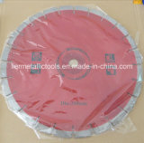 "14 "" Diamond General Purpose Saw Blade"