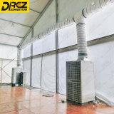 DREZ مكيف الهواء للرياضة في الهواء الطلق ألعاب التجاري AC وحدة مصنع