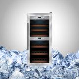 Procool Edelstahl-Wein-Kühlvorrichtungen