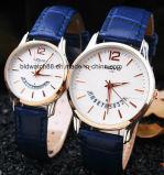 Qualitätspaar-Armbanduhren für Männer und Damen