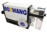 Macchina di spogliatura pneumatica di precisione portatile con piccolo tipo