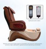 알맞은 가격 (A102-16)를 가진 미장원을%s 안마 & Pedicure 의자