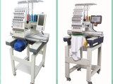 """Wonyo elektrische Kopf computergesteuerte Stickerei-Maschine mit der Geschwindigkeit-7 """" Preis Screen-Computer-bestem des Preis-Wy1501CS"""