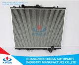 Radiateur d'automobile pour Mitsubishi Montero Sport'97-04 Mt Mr258668/Mr258669