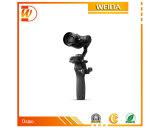 Dji Osmo kombinierte Handprokamera PTZ ausgerüstet mit Luftkamera X5