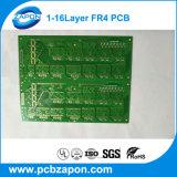 中国のワンストップサービスPCBの製造か電子PCBA OEMのサービス契約の製造業者
