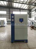 射出成形機械のための10ton空気によって冷却されるスリラー
