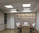 세륨 RoHS를 가진 최고 판매 36W 600*600mm LED 위원회