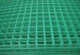 極度の品質は溶接された金網のパネルに電流を通した