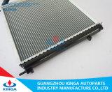 Alluminio automatico dell'automobile per il radiatore di Renault per l'OEM 7700301171/8200330848