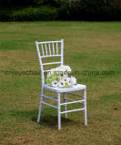 Cadeira de Chiavari do banquete (L-7)
